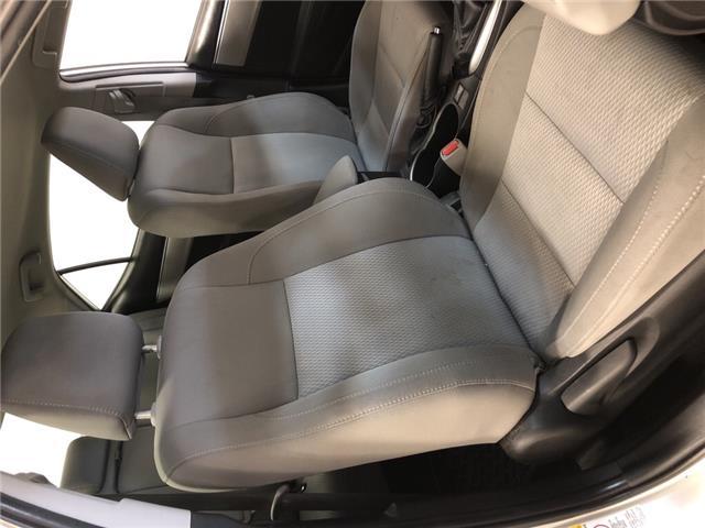 2016 Toyota Corolla LE (Stk: 505302) in Milton - Image 13 of 21
