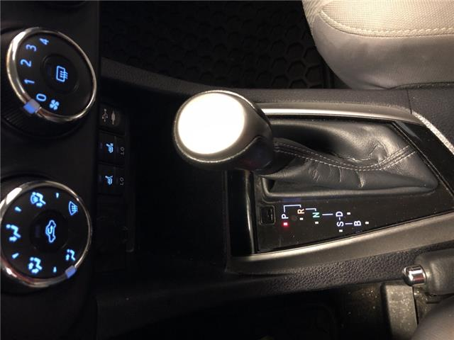 2016 Toyota Corolla LE (Stk: 505302) in Milton - Image 19 of 21