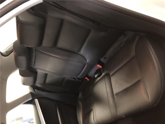 2011 Audi A3 2.0 TDI Premium (Stk: 001821) in Milton - Image 13 of 28