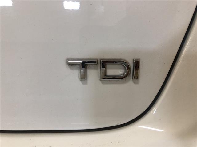 2011 Audi A3 2.0 TDI Premium (Stk: 001821) in Milton - Image 28 of 28