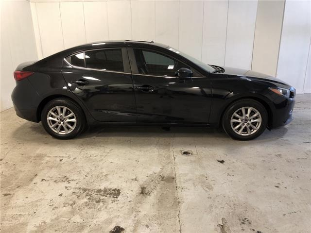 2016 Mazda Mazda3 GS (Stk: 307464) in Milton - Image 2 of 27
