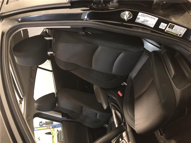 2016 Mazda Mazda3 GS (Stk: 307464) in Milton - Image 9 of 27