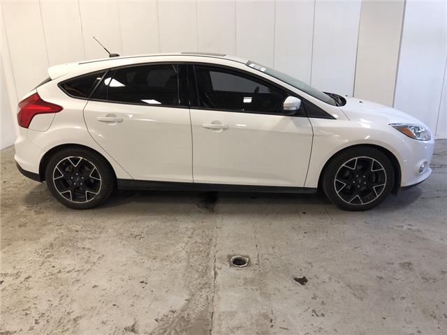 2013 Ford Focus SE (Stk: 347307) in Milton - Image 2 of 26