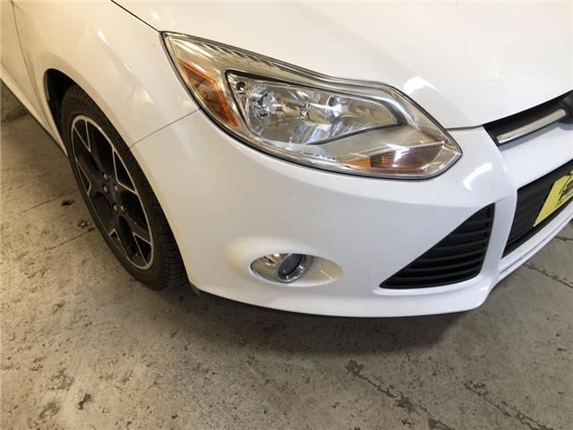 2013 Ford Focus SE (Stk: 347307) in Milton - Image 4 of 26
