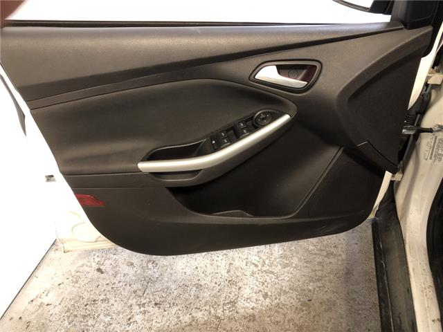 2013 Ford Focus SE (Stk: 347307) in Milton - Image 7 of 26