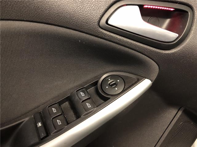 2013 Ford Focus SE (Stk: 347307) in Milton - Image 8 of 26
