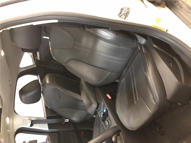 2013 Ford Focus SE (Stk: 347307) in Milton - Image 9 of 26