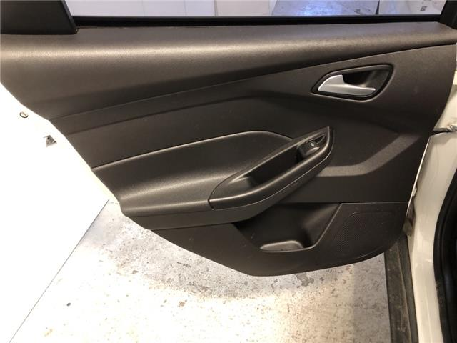 2013 Ford Focus SE (Stk: 347307) in Milton - Image 11 of 26