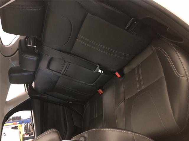 2013 Ford Focus SE (Stk: 347307) in Milton - Image 12 of 26