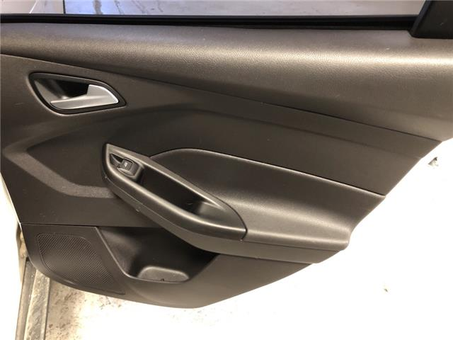 2013 Ford Focus SE (Stk: 347307) in Milton - Image 13 of 26