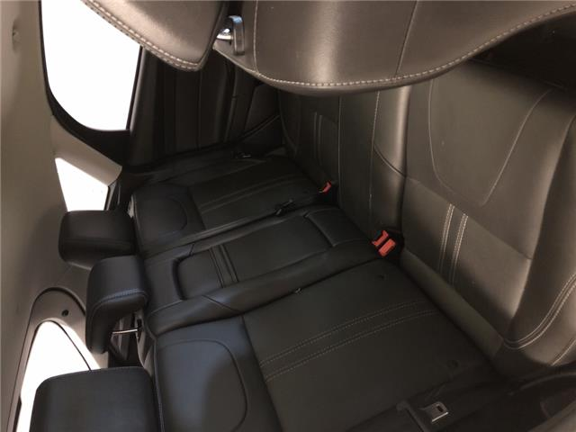 2013 Ford Focus SE (Stk: 347307) in Milton - Image 14 of 26