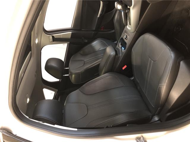 2013 Ford Focus SE (Stk: 347307) in Milton - Image 16 of 26