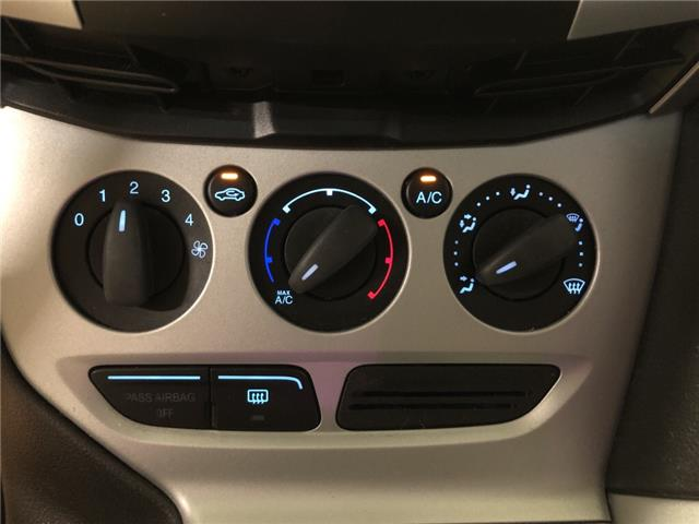 2013 Ford Focus SE (Stk: 347307) in Milton - Image 20 of 26