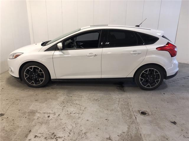 2013 Ford Focus SE (Stk: 347307) in Milton - Image 22 of 26