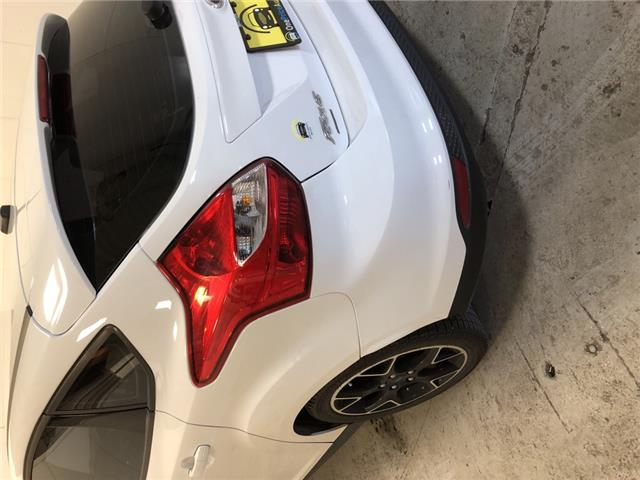 2013 Ford Focus SE (Stk: 347307) in Milton - Image 23 of 26