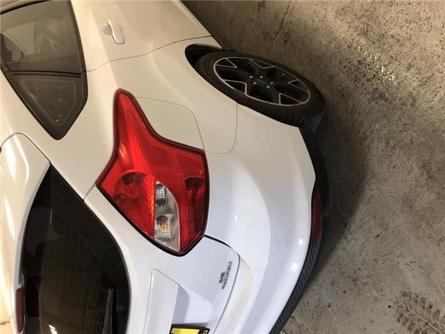 2013 Ford Focus SE (Stk: 347307) in Milton - Image 24 of 26