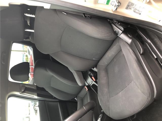 2012 Chevrolet Orlando 1LT (Stk: 562638) in Milton - Image 8 of 23