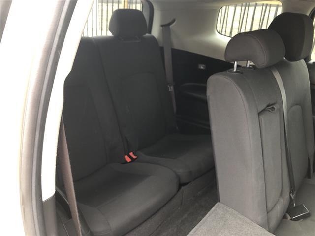 2012 Chevrolet Orlando 1LT (Stk: 562638) in Milton - Image 11 of 23