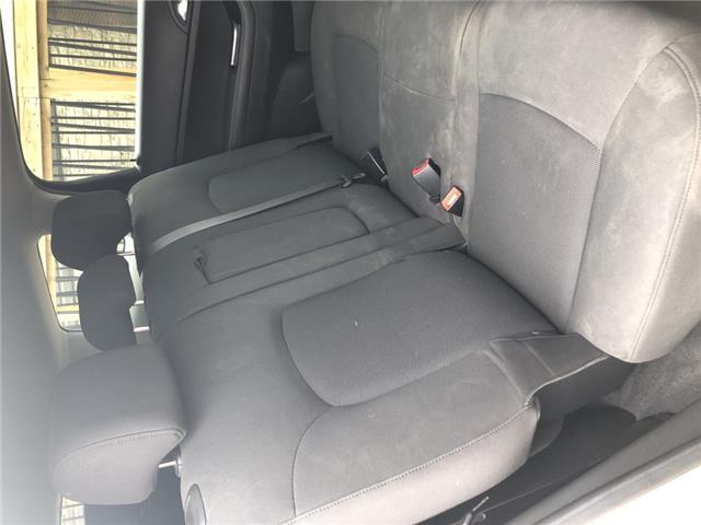 2012 Chevrolet Orlando 1LT (Stk: 562638) in Milton - Image 13 of 23