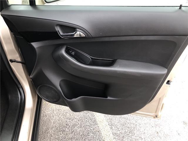 2012 Chevrolet Orlando 1LT (Stk: 562638) in Milton - Image 14 of 23