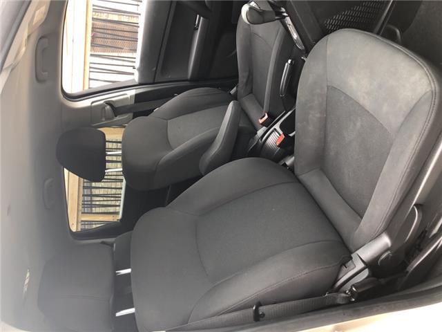 2012 Chevrolet Orlando 1LT (Stk: 562638) in Milton - Image 15 of 23