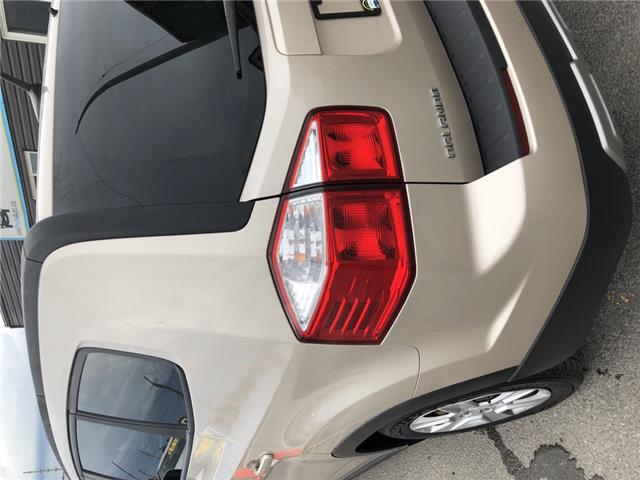 2012 Chevrolet Orlando 1LT (Stk: 562638) in Milton - Image 22 of 23