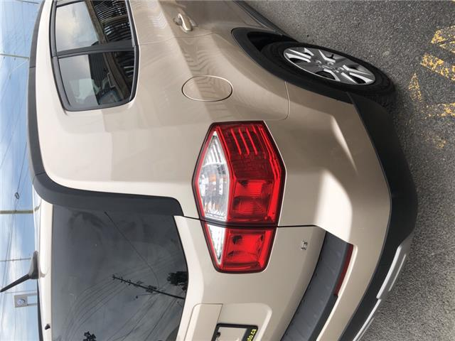 2012 Chevrolet Orlando 1LT (Stk: 562638) in Milton - Image 23 of 23
