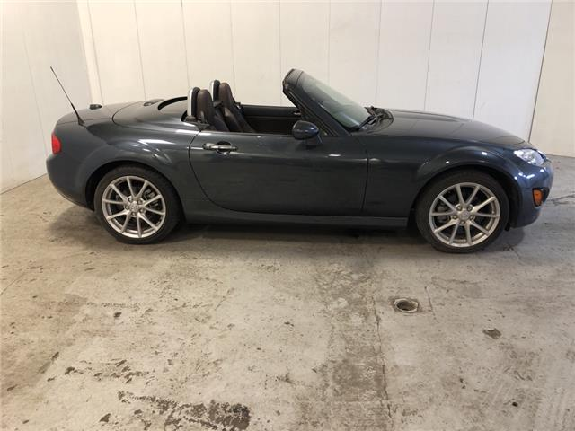 2010 Mazda MX-5 GS (Stk: 205575) in Milton - Image 2 of 20