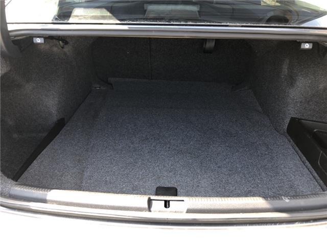 2014 Volkswagen Passat 2.0 TDI Comfortline (Stk: 115535) in Milton - Image 26 of 26