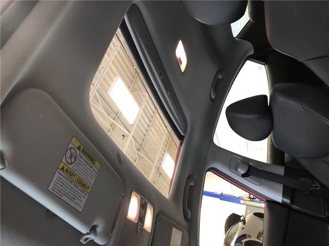 2015 Hyundai Elantra Limited (Stk: 303234) in Milton - Image 10 of 27