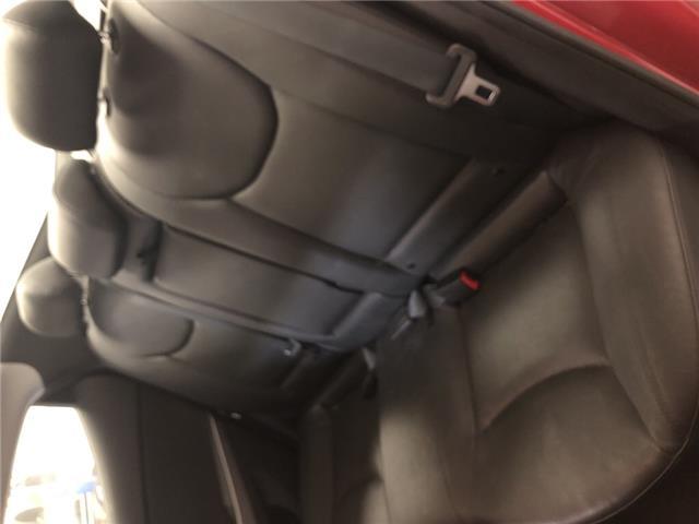 2015 Hyundai Elantra Limited (Stk: 303234) in Milton - Image 12 of 27