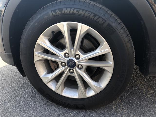 2018 Ford Escape SE (Stk: C51253) in Milton - Image 4 of 23