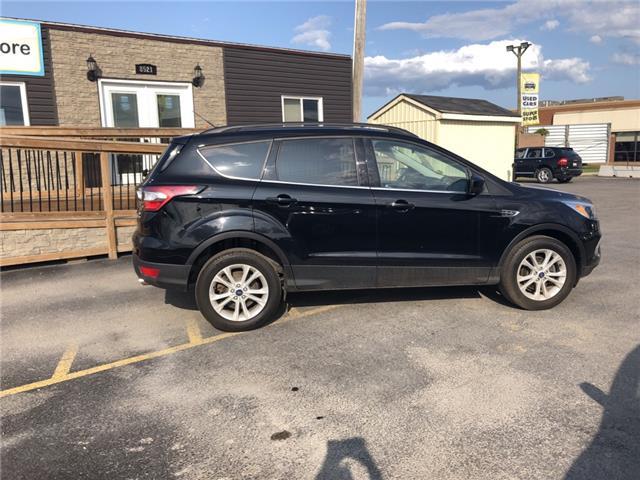 2018 Ford Escape SE (Stk: C51253) in Milton - Image 6 of 23