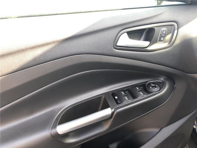 2018 Ford Escape SE (Stk: C51253) in Milton - Image 8 of 23