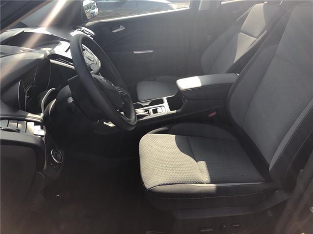 2018 Ford Escape SE (Stk: C51253) in Milton - Image 9 of 23