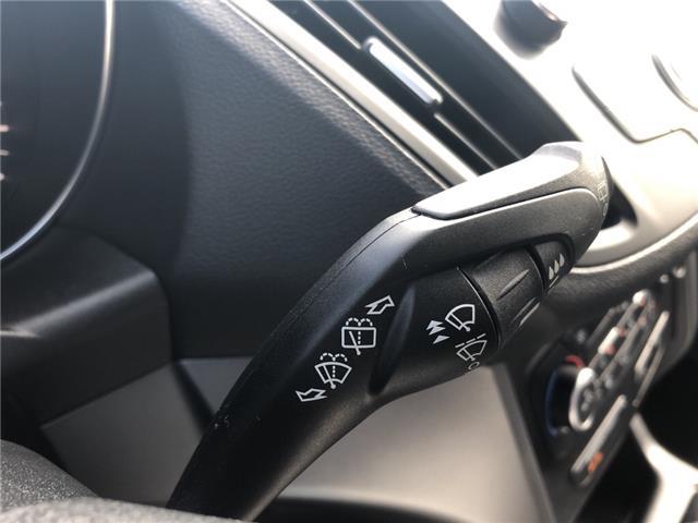 2018 Ford Escape SE (Stk: C51253) in Milton - Image 13 of 23