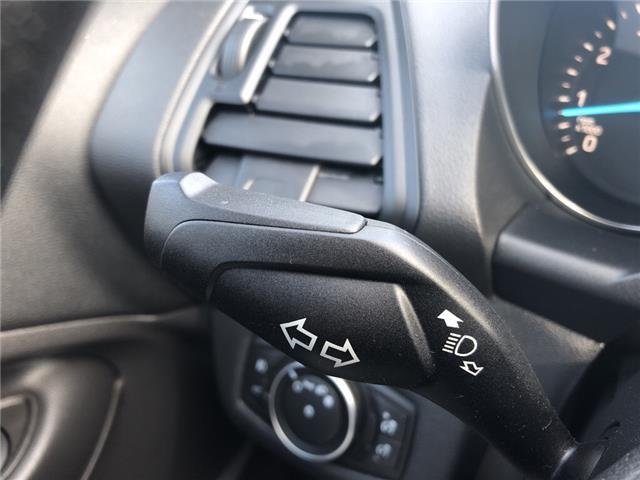 2018 Ford Escape SE (Stk: C51253) in Milton - Image 14 of 23