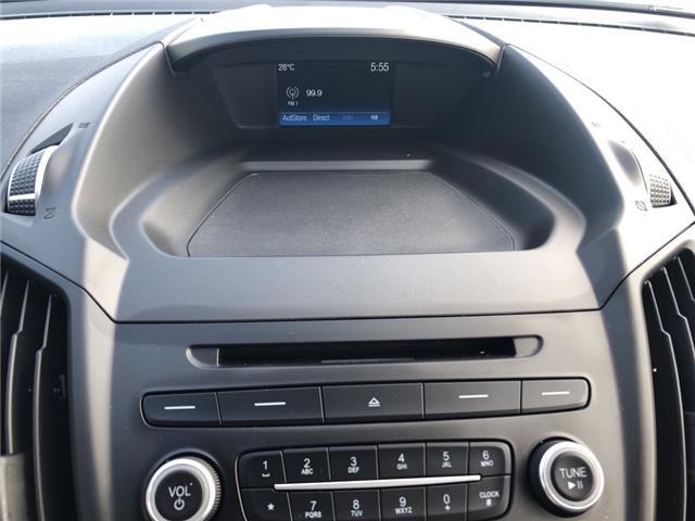 2018 Ford Escape SE (Stk: C51253) in Milton - Image 16 of 23