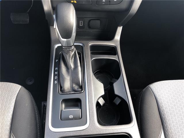 2018 Ford Escape SE (Stk: C51253) in Milton - Image 19 of 23