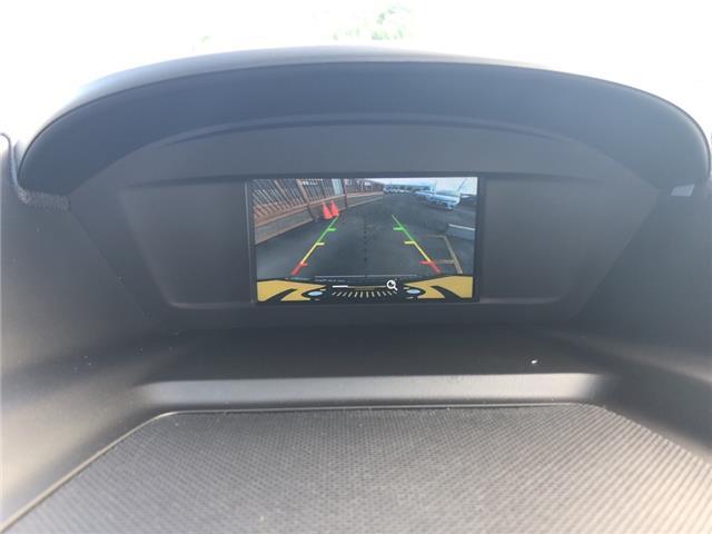 2018 Ford Escape SE (Stk: C51253) in Milton - Image 21 of 23