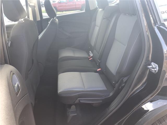 2018 Ford Escape SE (Stk: C51253) in Milton - Image 22 of 23