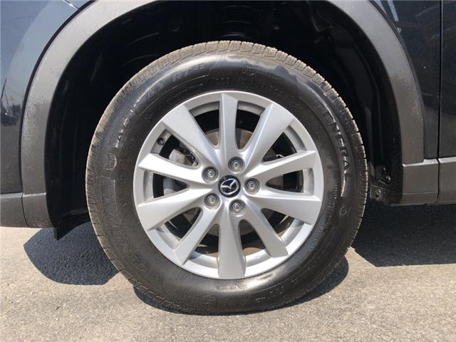 2014 Mazda CX-5 GS (Stk: 398975) in Milton - Image 4 of 23