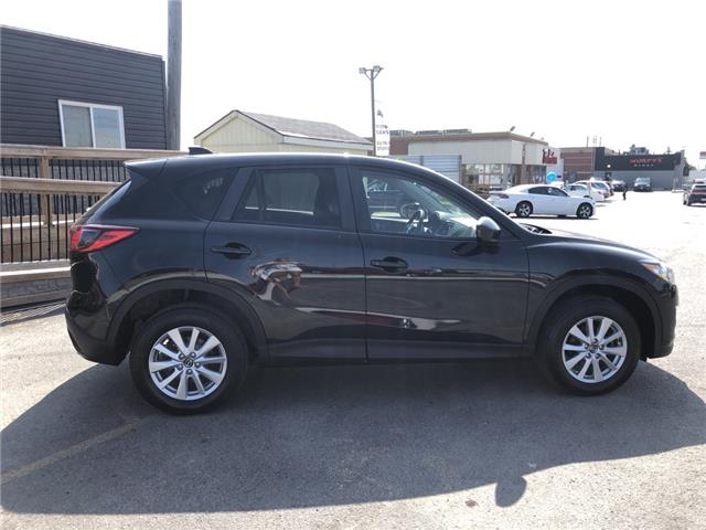 2014 Mazda CX-5 GS (Stk: 398975) in Milton - Image 8 of 23