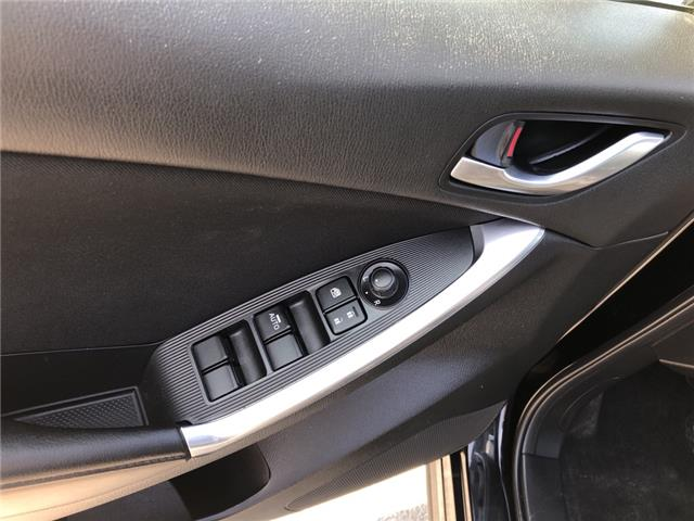 2014 Mazda CX-5 GS (Stk: 398975) in Milton - Image 11 of 23