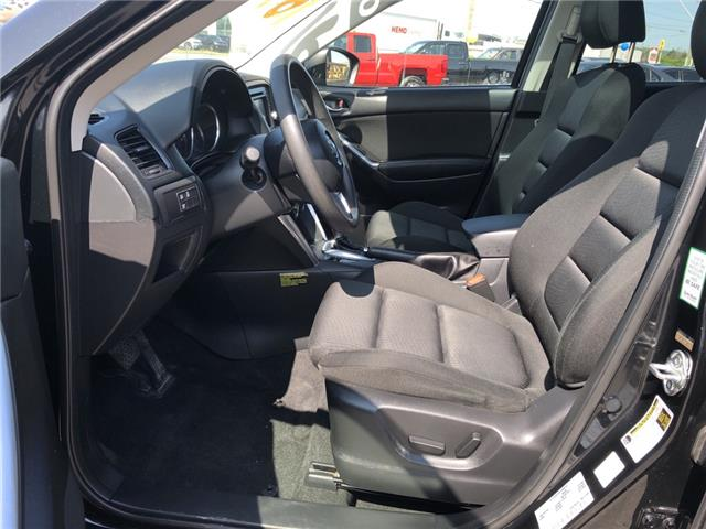 2014 Mazda CX-5 GS (Stk: 398975) in Milton - Image 12 of 23
