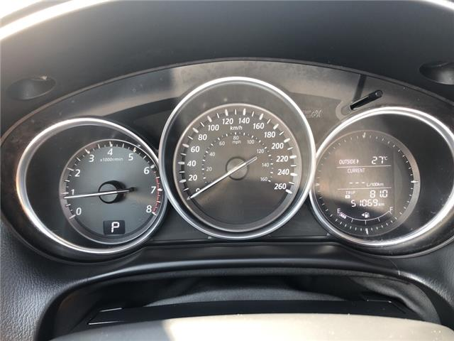 2014 Mazda CX-5 GS (Stk: 398975) in Milton - Image 13 of 23