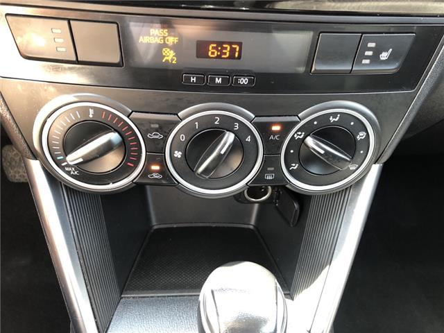 2014 Mazda CX-5 GS (Stk: 398975) in Milton - Image 20 of 23