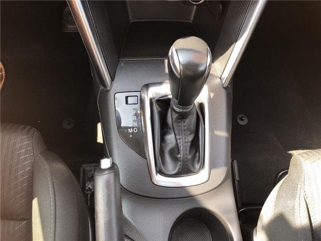 2014 Mazda CX-5 GS (Stk: 398975) in Milton - Image 21 of 23