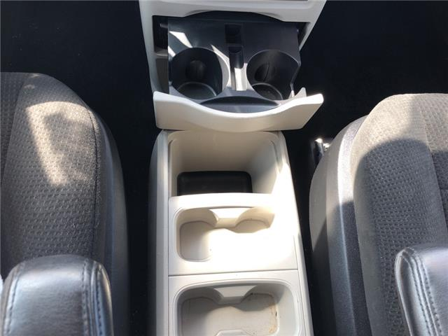 2013 Dodge Grand Caravan SE/SXT (Stk: 680303) in Milton - Image 20 of 23