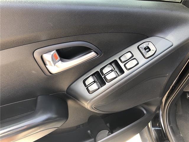 2013 Hyundai Tucson GL (Stk: 771858) in Milton - Image 10 of 22